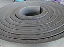 橡塑海绵保温材料